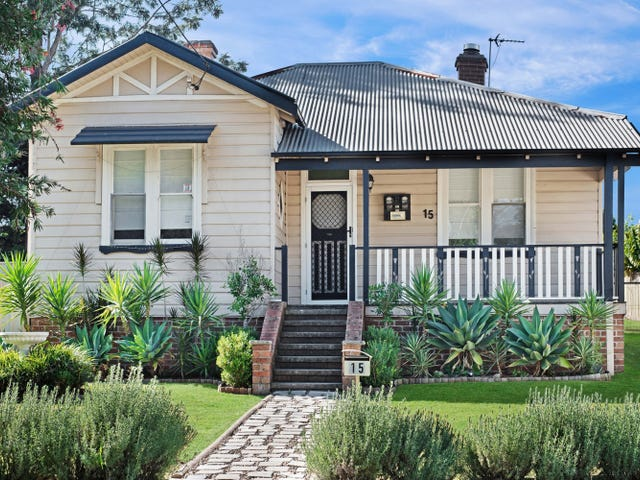 15 Boundary Street, Kurri Kurri, NSW 2327