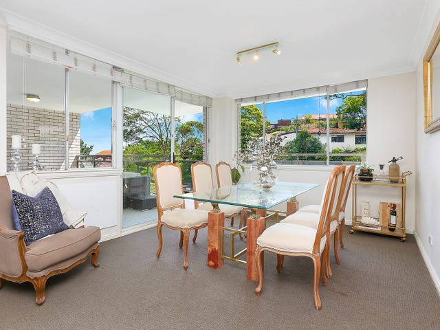 11/521 New South Head Road, Double Bay, NSW 2028