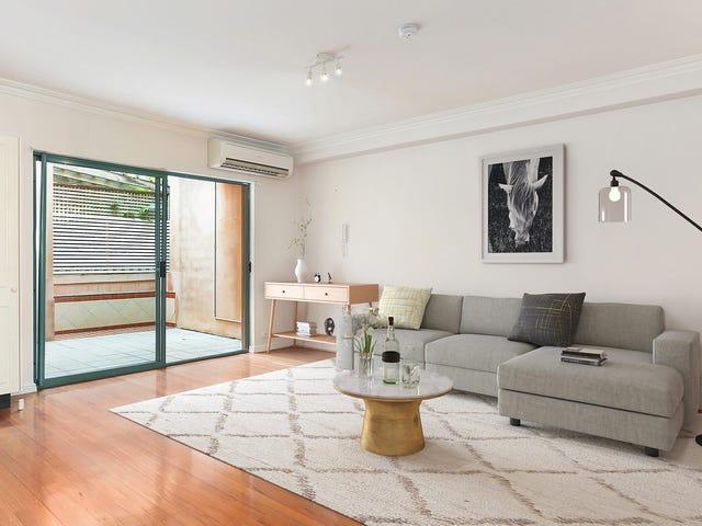 1/206 Alison Road, Randwick, NSW 2031