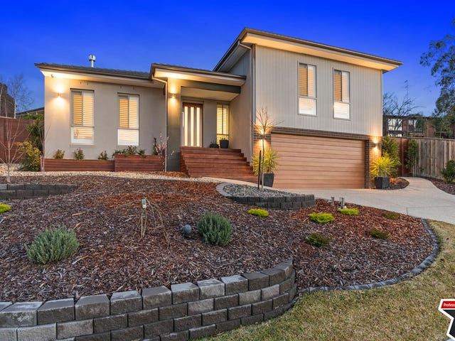 67 Sherwood Road, Chirnside Park, Vic 3116