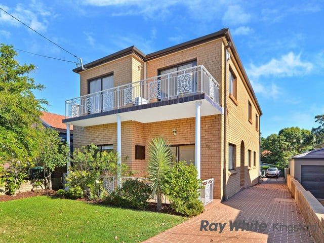 66 Eastern Avenue, Kingsford, NSW 2032