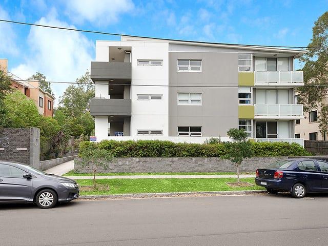 7/6-8 Reid Avenue, Westmead, NSW 2145