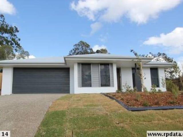 11 Gordon Drive, Upper Coomera, Qld 4209