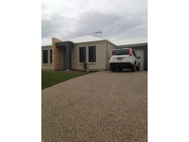 8 Lawton Court, Nairne, SA 5252