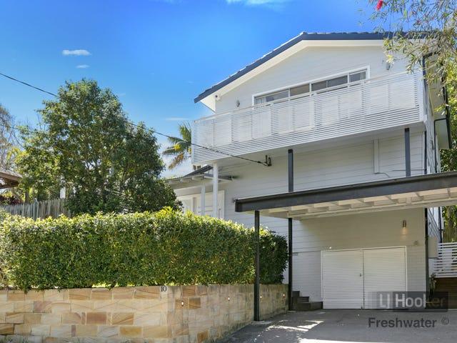 10 Burilla Avenue, North Curl Curl, NSW 2099