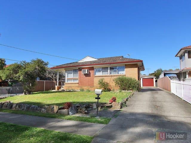 143 Darling Street, Greystanes, NSW 2145