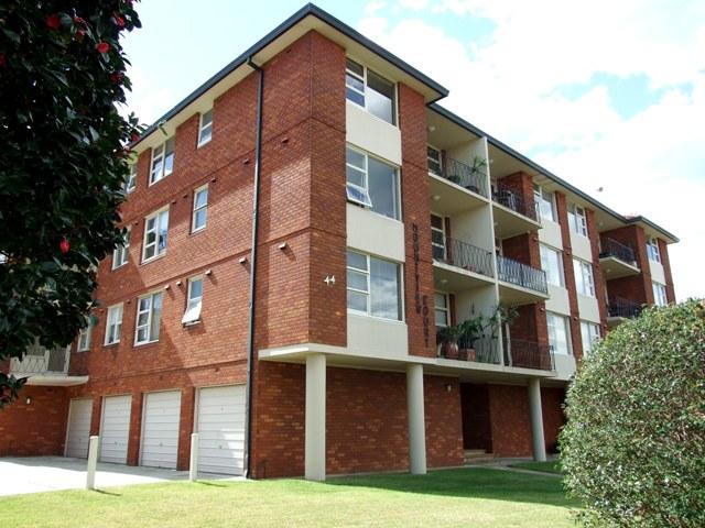 5/44 Bennett Street, Neutral Bay, NSW 2089