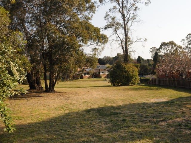 81 Proposed Lot 81 Beavan Place, Bowral, NSW 2576