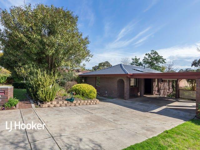 9 Gaylard Crescent, Redwood Park, SA 5097