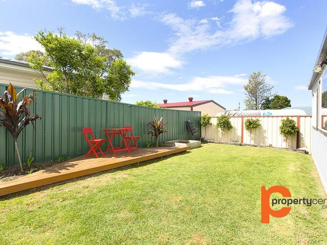 26B Worcester Road, Cambridge Park, NSW 2747