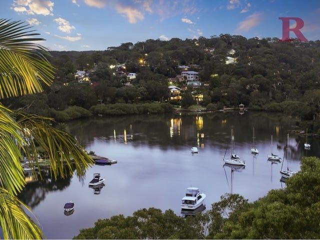 20 Naranganah Avenue, Gymea Bay, NSW 2227