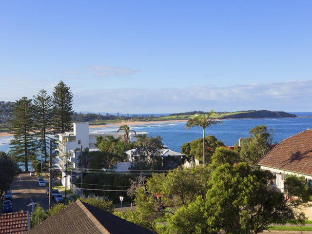 9/5 Monash Parade, Dee Why, NSW 2099