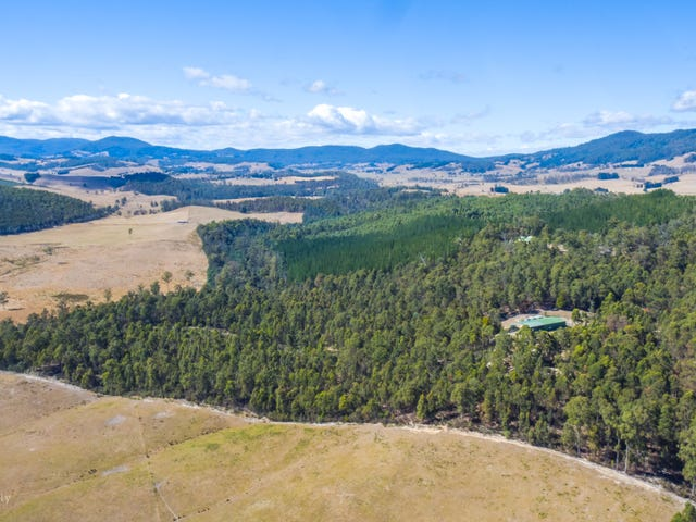 6 Colgraves Road, Pipers River, Tas 7252