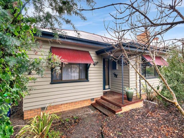 721A Skipton Street, Ballarat, Vic 3350