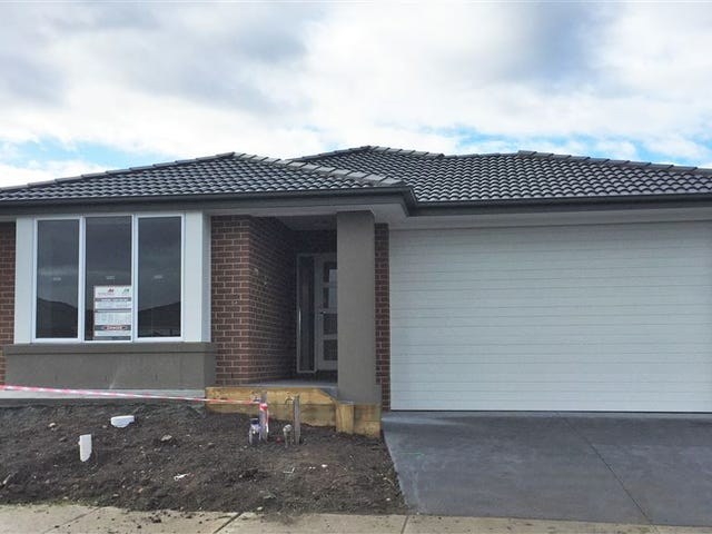4 Penstemon, Craigieburn, Vic 3064