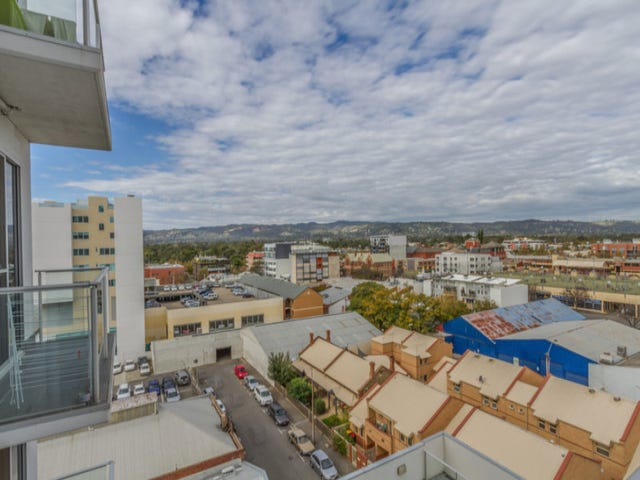 705/235 Pirie Street, Adelaide, SA 5000