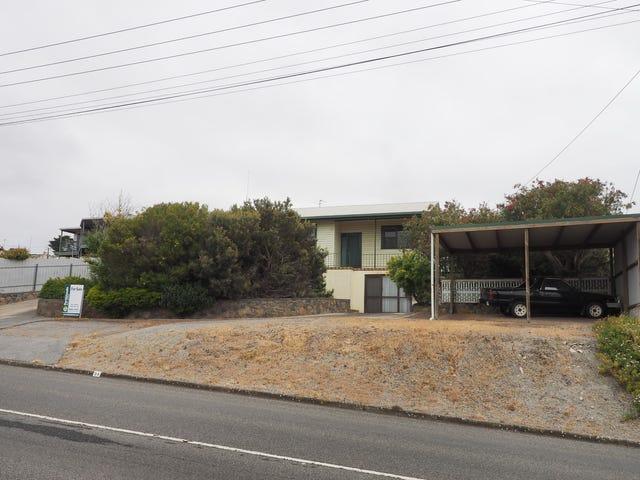 34 Sleaford Terrace, Port Lincoln, SA 5606