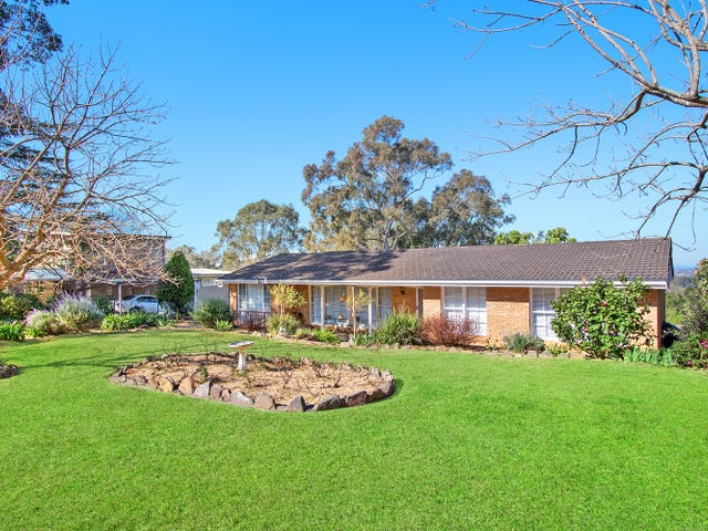 1299 Kurmond Road, Kurmond, NSW 2757
