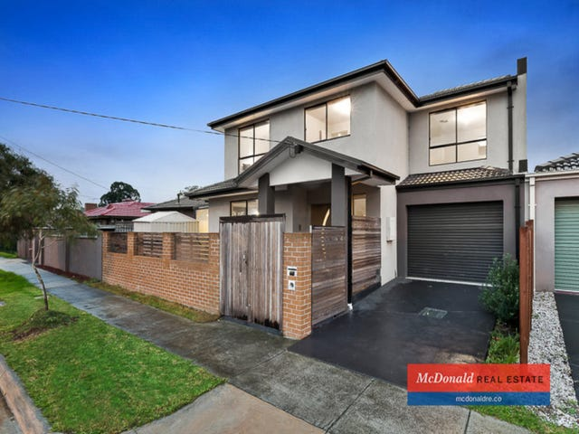 33A Kingsclere Avenue, Keysborough, Vic 3173