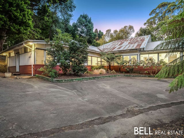 9 Falls Road, Kalorama, Vic 3766