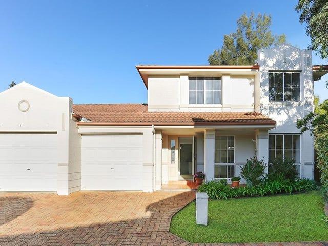 33/17 Conie Avenue, Baulkham Hills, NSW 2153