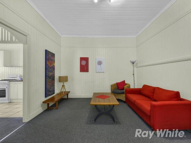 4/227 Vulture Street, South Brisbane, Qld 4101