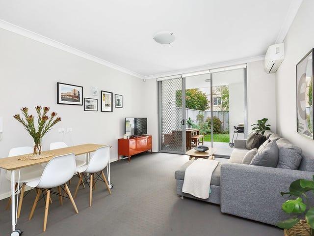 4/12-16 Terrace Road, Dulwich Hill, NSW 2203