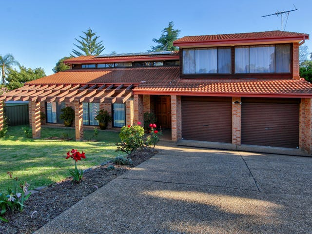 6 Thrift Cl, West Pennant Hills, NSW 2125