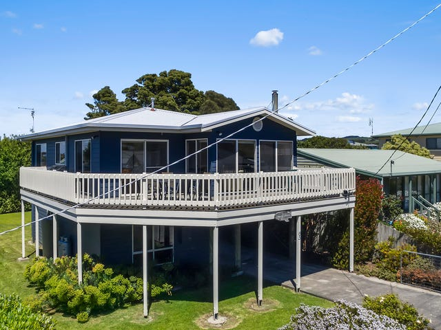 65 Cawood Street, Apollo Bay, Vic 3233