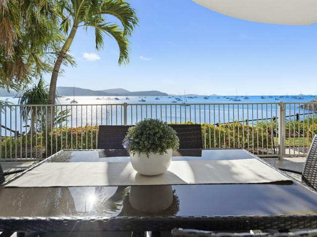 37/159 Shingley Drive, Airlie Beach, Qld 4802
