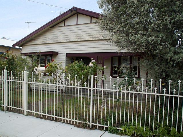 26 Crofton Street, Geelong West, Vic 3218