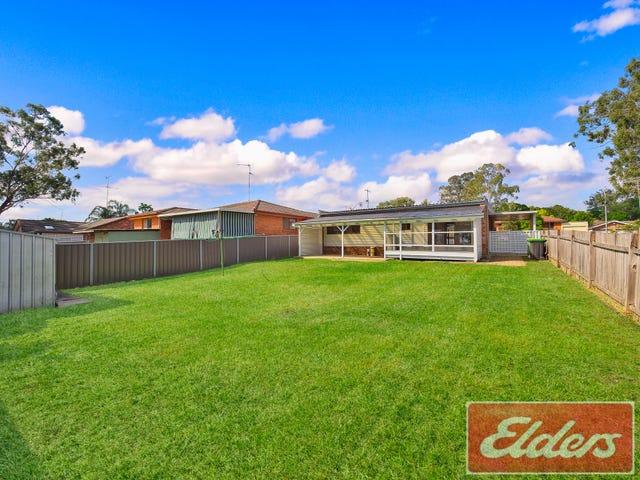 9 NEWHAM DRIVE, Cambridge Gardens, NSW 2747