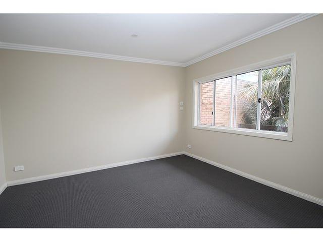 4/34 Bull Street, Cooks Hill, NSW 2300