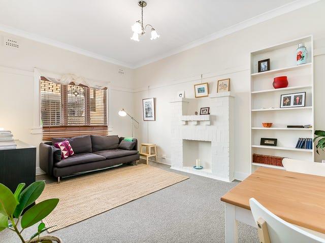 8/68 Curlewis Street, Bondi, NSW 2026