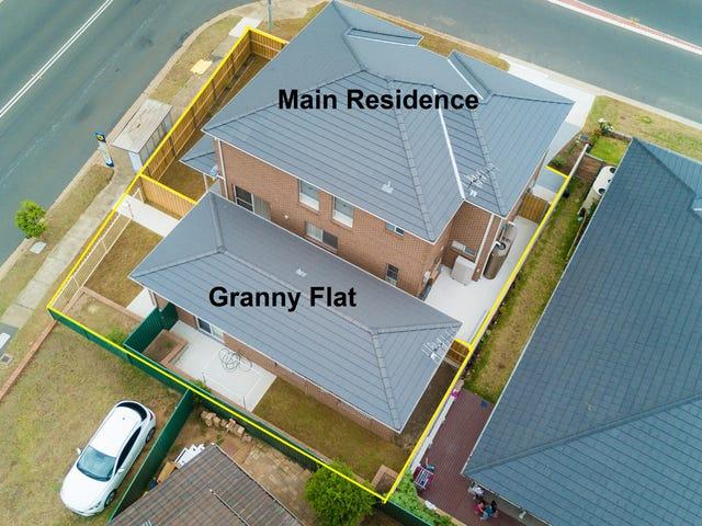 1 Pendergast Avenue, Minto, NSW 2566