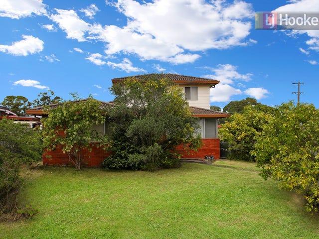 55 Kurrajong Crescent, Blacktown, NSW 2148