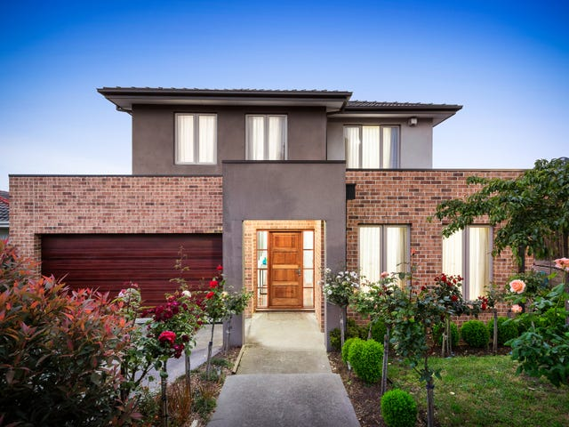 1/18 Talford Street, Doncaster East, Vic 3109
