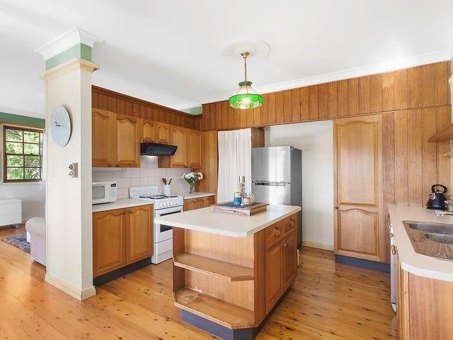 35 Cebalo Place, Kariong, NSW 2250
