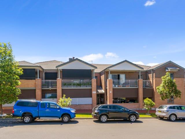 8/15 Stuart Street, Helensburgh, NSW 2508