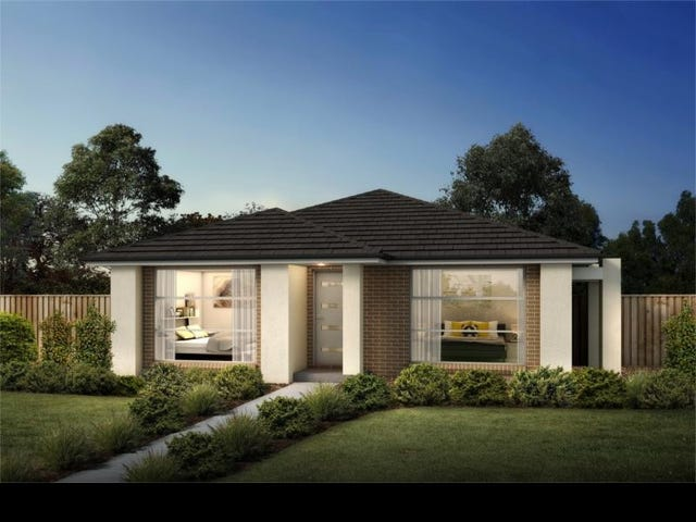102 Proposed Road, Leppington, NSW 2179