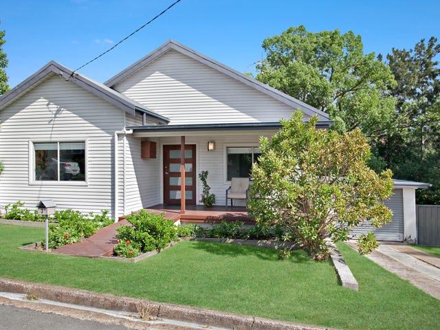 3 Porter Avenue, East Maitland, NSW 2323