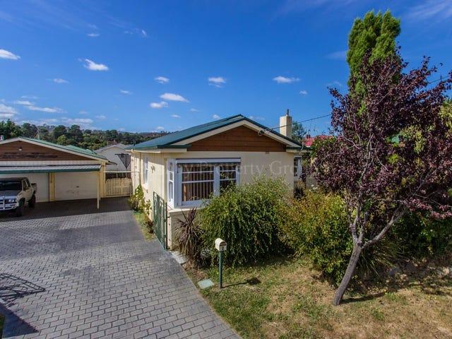 2 Truscott Grove, Mowbray, Tas 7248