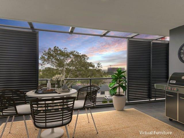 408/38-42 Chamberlain Street, Campbelltown, NSW 2560