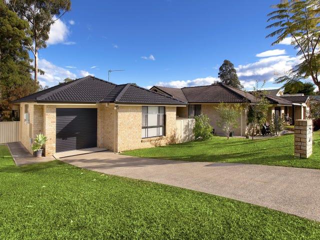 10 Wave Close, Toormina, NSW 2452