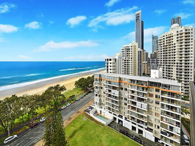 14E/80 The Esplanade, Surfers Paradise, Qld 4217