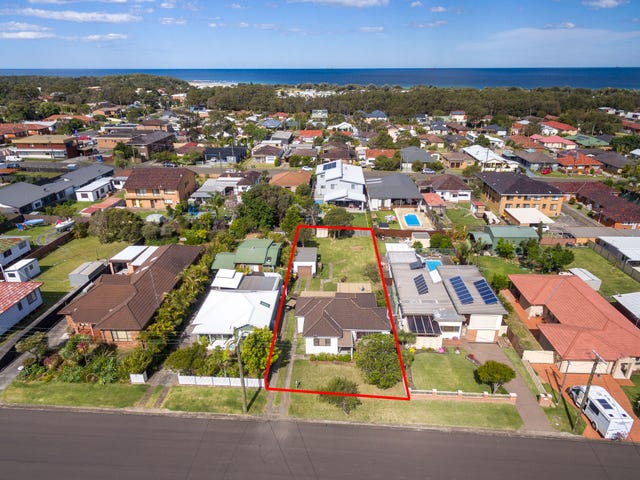 11 Spinks Rd, East Corrimal, NSW 2518