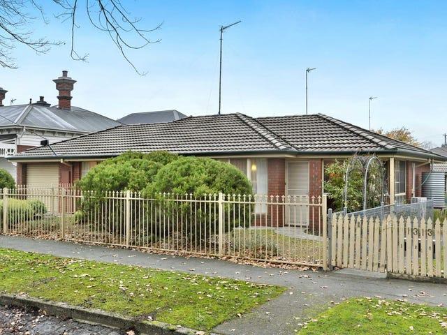1/1313 Mair Street, Ballarat Central, Vic 3350