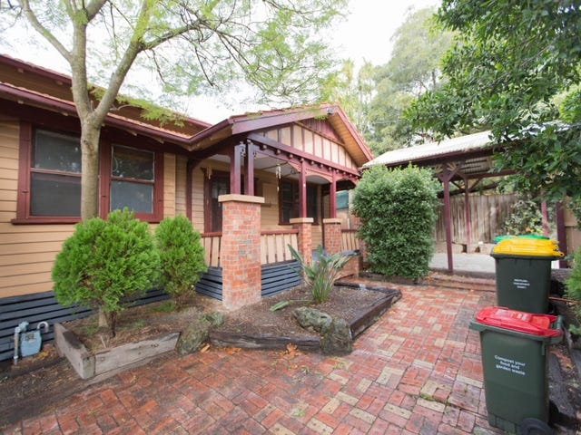 508 Station Road, Box Hill, Vic 3128