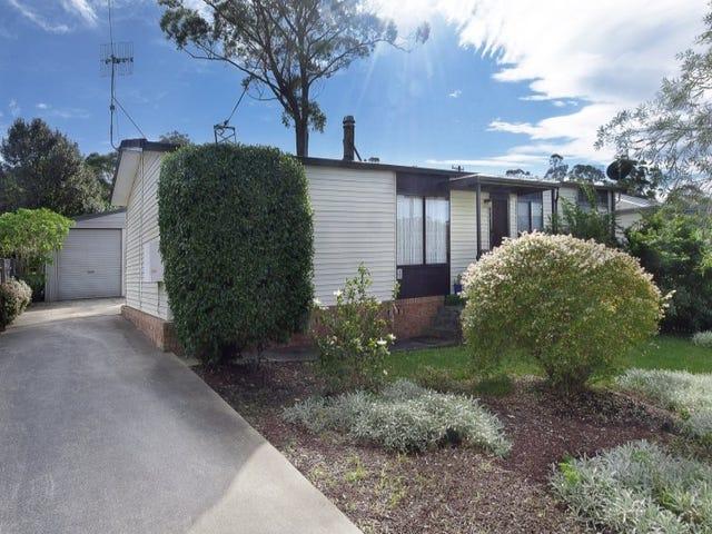 4 Stella Way, Lake Tabourie, NSW 2539