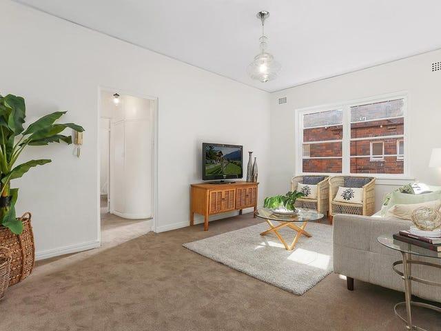 8/27 Balfour Road, Rose Bay, NSW 2029